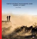 Türkiye Fotoğraf Rehberi Turkish Photography Guide