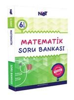 6.Sınıf Matematik Soru Bankası