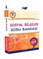 7.Sınıf Sosyal Bilgiler Soru Bankası