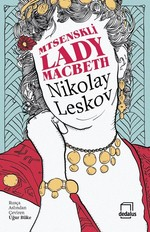 Mtsenskli Lady Macbeth