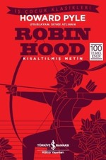 Robin Hood-Kısaltılmış Metin