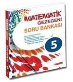 Matematik Gezegeni 5.Sınıf Soru Bankası