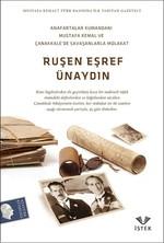 Anafartalar Kumandanı Mustafa Kemal ve Çanakkale'de Savaşanlarla Mülakat