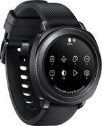 Samsung Gear S3 Sport Watch