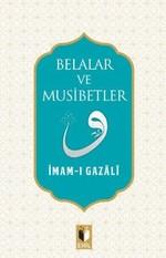 Belaler ve Musibetler