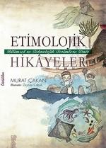 Etimolojik Hikayeler