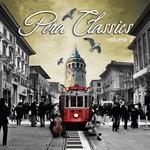 Pera Classics Vol.2