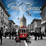 Pera Classics Vol.3