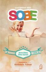 Çocuk Eğitiminin Şifresi-Sobe