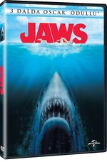 Jaws 30Th Anniversary-Jaws 30.Yıl V