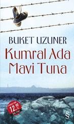 Kumral Ada Mavi Tuna-Midi Boy