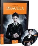 Dracula-Stage 4