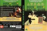 Buena Vista Social Club (Dvd)