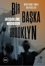 Bir Başka Brooklyn