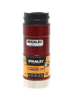Stanley Hammertone 0.35L Crimson