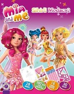 Mia and Me-Sihirli Modacı 2