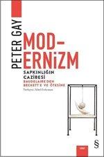 Modernizm-Sapkınlığın Cazibesi