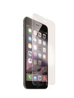 Ttec AirGlass EdgeSport Cam Ekran Koruyucu iPhone 7 Plus Beyaz 2ESP56B