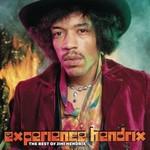 Experience Hendrix-The Best Of Jimi Hendrix