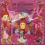 Tchaikovsky-The Nutcracker