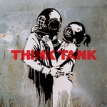 Think Tank Special Edition
