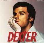 Dexter Dizi Müzikleri - Dexter Soundtrack