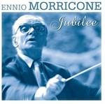 Ennio Morricone - Jubilee