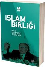 İslam Birliği