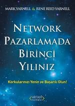 Network Pazarlamada Birinci Yılınız 1.Kitap