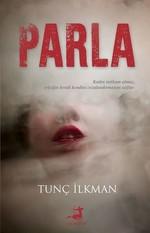Parla-İmzalı