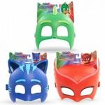 Pj-Maskeliler Maske 24590