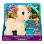 FurReal-Peluş Afacan Köpeğim Pax W2178