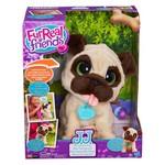 FurReal-Peluş Akıllı Köpeğim J.J. W0449