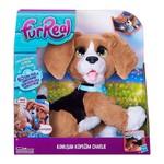 FurReal-Peluş Konuşan Köpeğim Charlie W9070