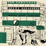 Pleyel Jazz Concert 1948 Vol. 1