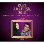 Düet Arabesk 2018