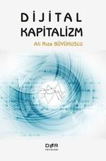 Dijital Kapitalizm