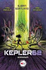 Kepler62 Gerisayım