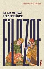 İslam Meşşai Felsefesinde Filozof