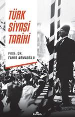 Türk Siyasi Tarihi