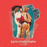 Hopeless Fountain Kingdom Deluxe