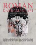 Roman Kahramanları Sayı 32