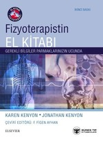 Fizyoterapistin El Kitabı