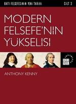 Modern Felsefe'nin Yükselişi Cilt 3
