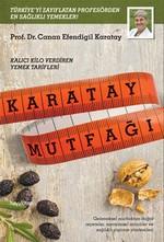 Karatay Mutfağı - İmzalı