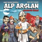 Alp Arslan-Cesaretin Önemi