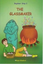 Beginner Step 2-The Glassmaker