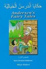 Andersen's Fairy Tales-Arapça