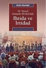 19. Yüzyıl Osmanlı Devleti'nde İhtida ve İrtibad