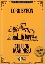 Chillon Mahpusu